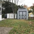 9252 Perch Ln, Wayne, NY 14840 photo 2