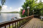 13983 Keuka Village Road, Wayne, NY 14840 photo 4