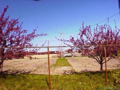 Photo of 578 Oak Street, Rochester, NY 14608