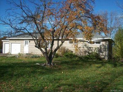 Photo of 4880 Ridge Road West, Parma, NY 14559
