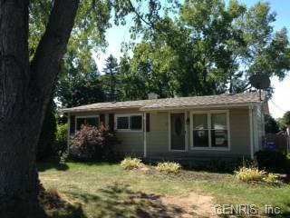 Photo of 23 Alpine, Victor, NY 14564