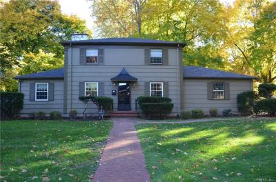 Photo of 195 Windemere Road, Rochester, NY 14610