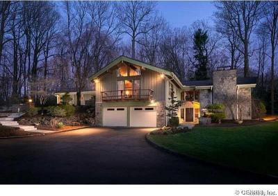 Photo of 78 Mountain Road, Penfield, NY 14625