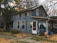 11 Short Street, Perry, NY 14530