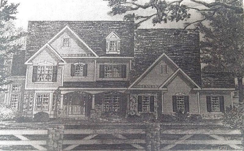 4 Apollonia Lane, Penfield, NY 14450