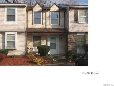 Photo of 1286 Emerson Street #B, Rochester, NY 14606