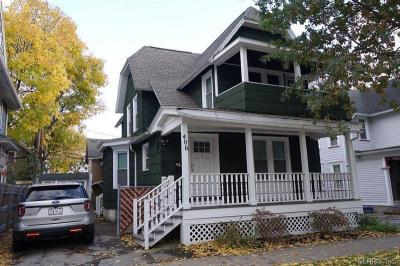 Photo of 406 Meigs Street, Rochester, NY 14607