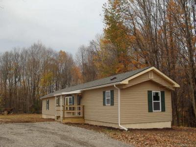 Photo of 2623 Carter Road, Phelps, NY 14456