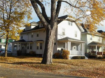 Photo of 32 Ferris St, Rochester, NY 14609
