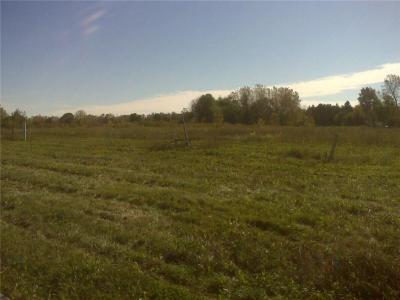 Photo of 7714 Misty Way, Ontario, NY 14519