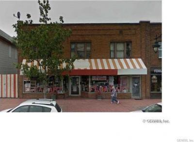 Photo of 4421 Lake Avenue, Rochester, NY 14612