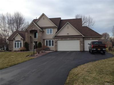 Photo of 16 Blooms End, Penfield, NY 14580