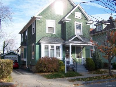 Photo of 236 Henrietta Street, Rochester, NY 14620