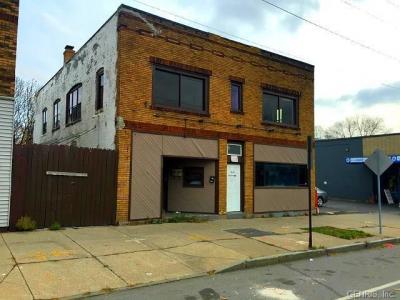 Photo of 1506-1508 Dewey Avenue, Rochester, NY 14615