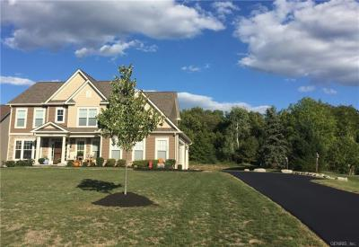 Photo of 1791 Estate Drive, Farmington, NY 14425