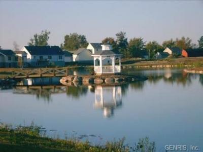 Photo of 6155 Holly Creek, Ontario, NY 14519