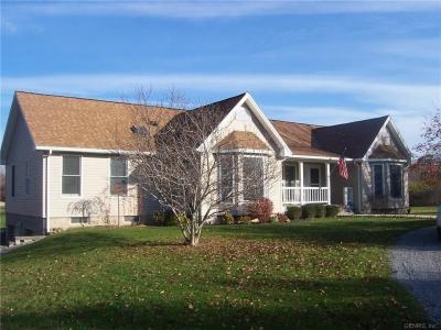 Photo of 5939 Holmes Hill Road, Livonia, NY 14435