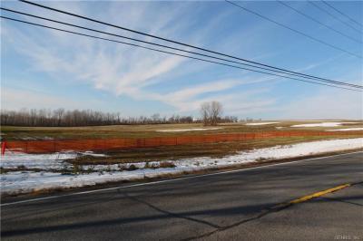 Photo of 1772 Route 441, Walworth, NY 14568