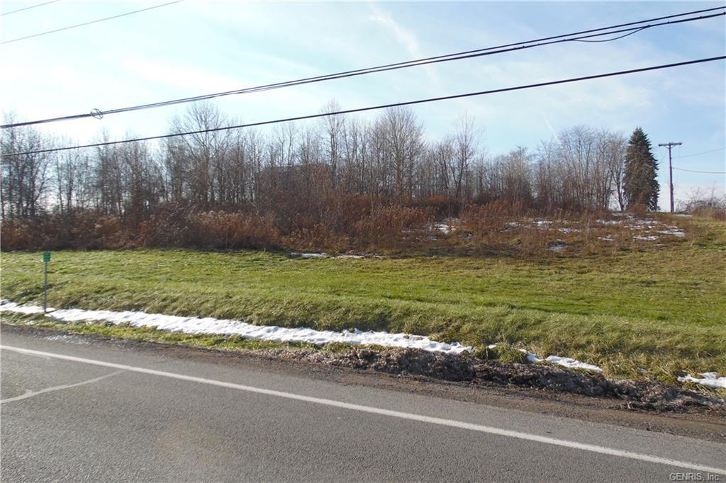 1780 Route 441, Walworth, NY 14568