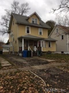 109 Avery Street, Rochester, NY 14606