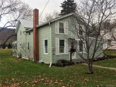 Photo of 54 Main Street, North Dansville, NY 14437