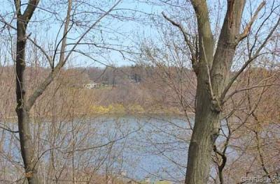 Photo of 667 Seneca Road, Irondequoit, NY 14622