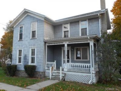 Photo of 3951 Buffalo Street, Marion, NY 14505