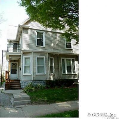 Photo of 36-38 Averill Avenue, Rochester, NY 14620