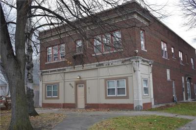 Photo of 455-457 Post Avenue, Rochester, NY 14619