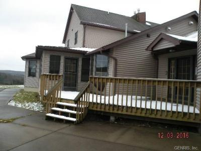 Photo of 3334 Hill Road East, Wirt, NY 14739