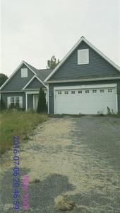 6220 Holly Creek Drive, Ontario, NY 14519