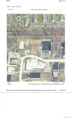 Photo of 20 Industrial Circle, Gates, NY 14624