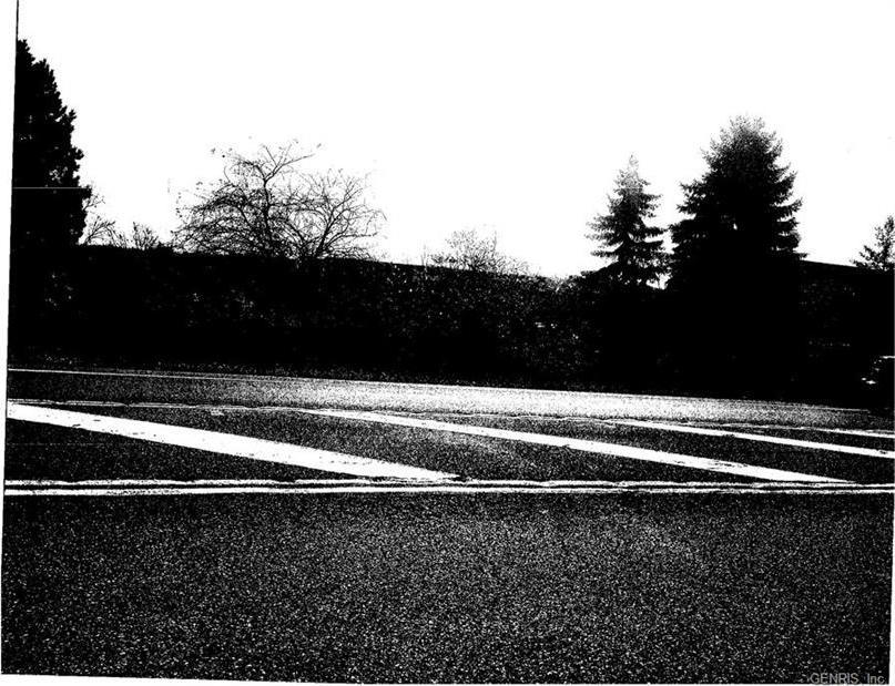 3505 Buffalo Road, Gates, NY 14624