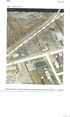 Photo of 1006 Chili Avenue, Rochester, NY 14611