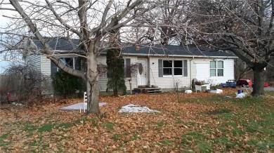 7070 Lake Avenue, Williamson, NY 14589
