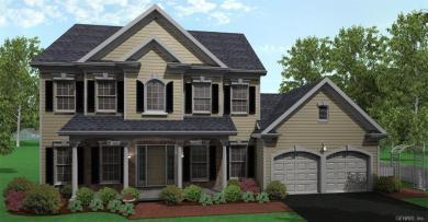 105 Country Village Lane, Parma, NY 14468
