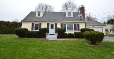 1178 State Road, Webster, NY 14580