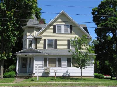 Photo of 164 Main Street East, Webster, NY 14580