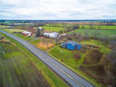 Photo of 5409 State Route 96, Farmington, NY 14548