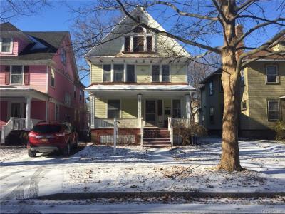 Photo of 267 Dartmouth Street, Rochester, NY 14607
