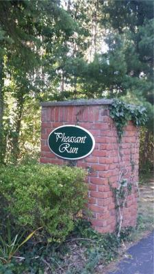 Photo of 453 Pheasant, Webster, NY 14580