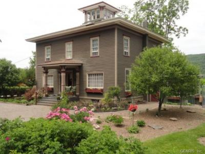 Photo of 8062 State Route 245, Naples, NY 14512