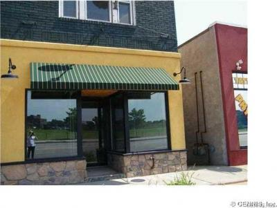 Photo of 380-384 Ridge Road West, Rochester, NY 14615