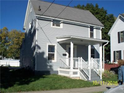 Photo of 359 Ontario Street, Hornell, NY 14843