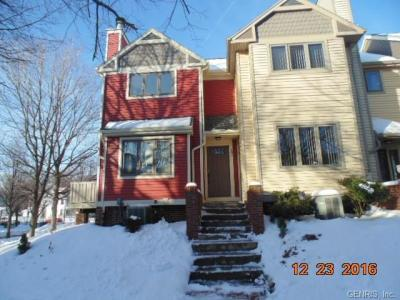 Photo of 185 Cornhill Place, Rochester, NY 14608