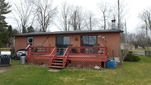 5890 West Lake Road, Fleming, NY 13021