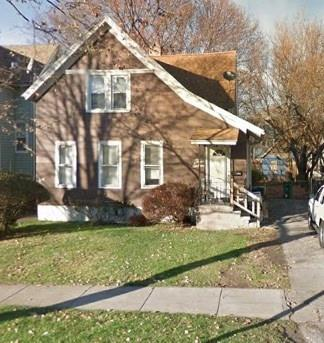 314 Grand Avenue, Rochester, NY 14609