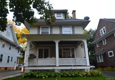 Photo of 889 Harvard Street, Rochester, NY 14610
