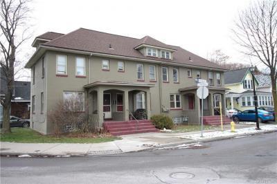 Photo of 1-7 Nelson Street, Rochester, NY 14620