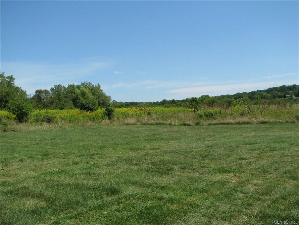 Lake Road East, Livonia, NY 14487